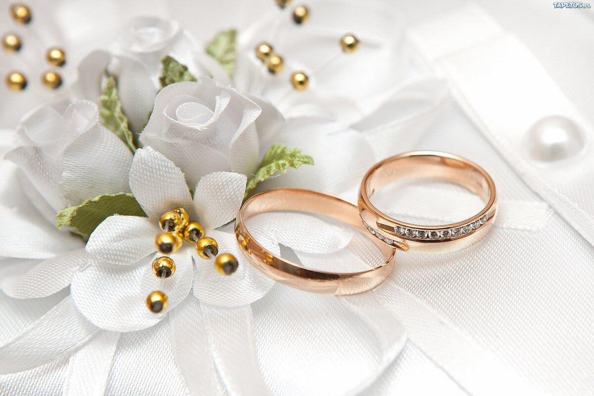 Свадебные предложения